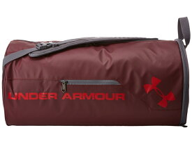 【チャンス!お得なクーポン発行中】アンダーアーマー レディース メンズ ダッフルバッグ カバン バッグ 日本未入荷 限定品 スポーツバッグ 人気ダッフル Under Armour UA Isolate Duffel Bag