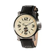送料無料!!トーキョーベイTOKYObayメンズ腕時計アナログウォッチT807エージェントAgent