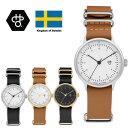 レディース 腕時計 CHPO シーエイチピーオー CHEAPO HAROLD MINI チーポ ハロルド ミニ 北欧 スウェーデン ブランド …