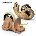 恐竜 テープディスペンサー テープカッター テープカッター台 ティラノザウルス マスキングテープ Motif