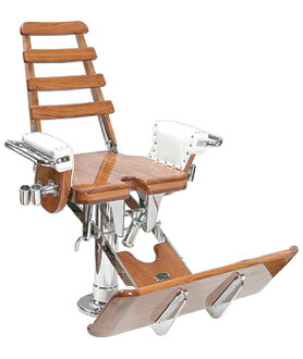 战斗椅子古典130全部奇克