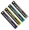 【定形外郵便・送料無料】電子タバコ EVITA エビータ1本 ※4つのフレーバー選べます。