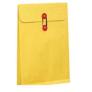 高春堂 134 角2マチ紐付保存袋カーデックス177kg【1枚】