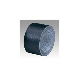 ニチバン BK-50-6 クロ 製本テープ BK−50 黒 50X10【1巻】 BK506クロ