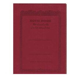 アピカ [CDV180-RD] 【2個入】 CDノートウェア レッド CDV180RD