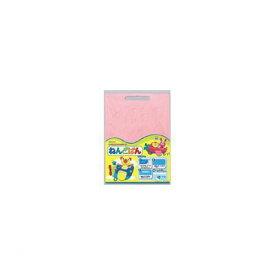 クツワ [PT651PK] 粘土板 ピンク【1枚】