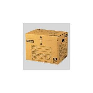 ゼネラル SCH-101 イージーストックケース文書保存箱【1個】 SCH101