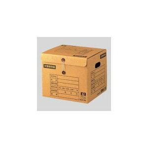 ゼネラル SCH-102 イージーストックケース文書保存箱【1個】 SCH102