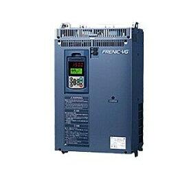 【受注生産品-納期約1.5ヶ月】富士電機 [FRN2.2VG1S-2J] 高性能ベクトル制御形インバータ  FRN2.2VG1S2J【キャンセル不可】