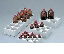 アズワン 3-4082-04 ボトルプロテクター B−1000 3408204