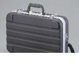 アズワン 1-9675-01 ストロングケース GT−C 1967501
