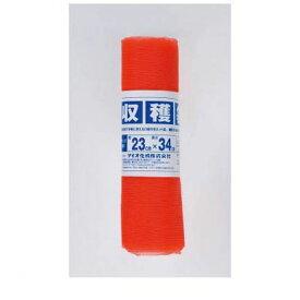 【あす楽対応】ダイオ化成 [490474] 収穫袋 2kg用 横23cm×高さ34cm 10枚入り