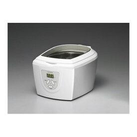 シチズンシステムズ SWS510 シチズン超音波洗浄器SWS510【L17012】