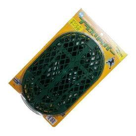 トモサダ[4997581003048]軽量 プラスリッパー マジックテープ式