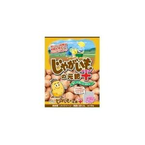 トヨチュー 中島商事 4975730237971 #237970 ジャガイモの元肥プラス 2kg