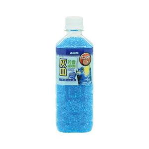 アウグ 4905534111368 F−96灰皿芳香消臭500ML ソーダ