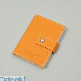 DM78769 カラーコンパクトA7ノート 【ポイント10倍】