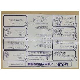 マルイ鍍金工業 MT-03 めっき工房使用説明書 MT03