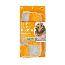 スーパーキャット 4973640091096 FUKA−FUKA PiPi オレンジ PI−02