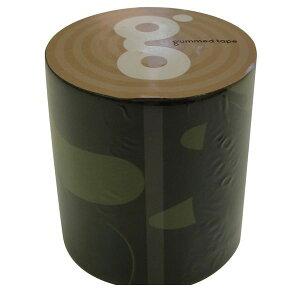 フルトー 4909622733906 MONF ガムテープバッグ サブ迷彩50ミリX5M M−139−紫