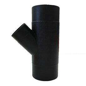 【個数:1個】staxtools(スタックスツールス) 1927702 Y字型 集塵用ホースアダプター