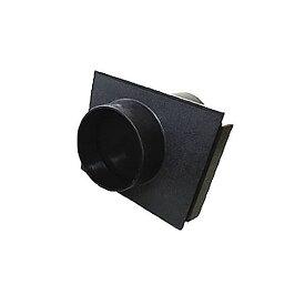 【個数:1個】staxtools(スタックスツールス) 337-357 ゲート継手 100mmΦ 337357