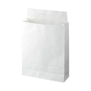 4901683024214 スーパーバッグ 宅配袋 12990 小 100枚入