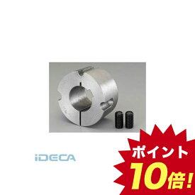 AP21684 47.60/15mm ブッシング タイプ1/新JISキー 【キャンセル不可】 【ポイント10倍】