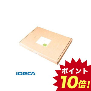 AS11554 チーズ用セロファンブルーチーズセロ320DMS 1000枚 【ポイント10倍】