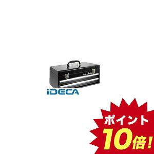 AU27428 ツールボックス ツールキットP302シリーズ用 黒 【ポイント10倍】