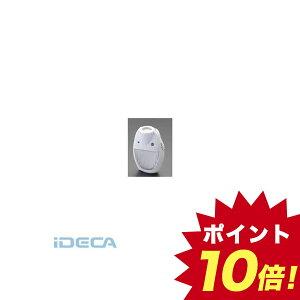 AW87486 AC100V/3.5W LEDセンサーライト【キャンセル不可】 【ポイント10倍】