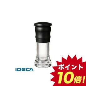 BT62079 京セラ セラミックミル 胡椒用 CM−10N−BK 【ポイント10倍】