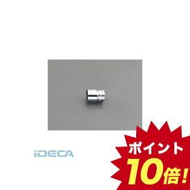 BU22525 1/2sqx21/32 ソケット 十二角 【キャンセル不可】 【ポイント10倍】