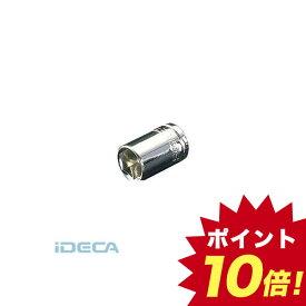 CM21984 3/8DR 7/8' ソケット 【ポイント10倍】