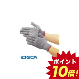 CU21859 スペルトラすべり止め手袋M 【ポイント10倍】
