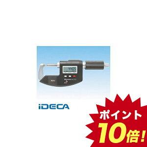 CU26223 デジタル標準外測マイクロメーター・4151600 【ポイント10倍】