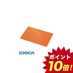 CW90549 Colors 食器洗い乾燥機対応Just Fitまな板<M> オレンジ25【キャンセル不可】 【ポイント10倍】