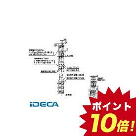 【納期-約2.5ヶ月】DM22368 コンパクト漏電ブレーカSHE型【キャンセル不可】 【ポイント10倍】