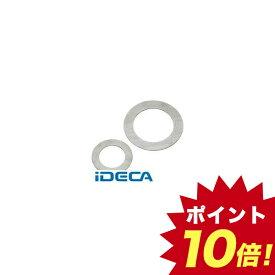 DN15634 シムリング 【ポイント10倍】