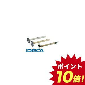 DN23701 プラスチックハンマー 【ポイント10倍】