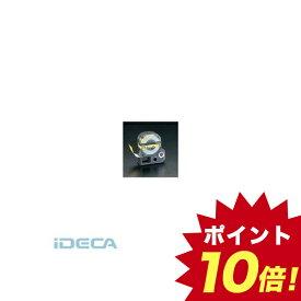 DN77306 9mm テ−プカセット 緑 【キャンセル不可】 【ポイント10倍】