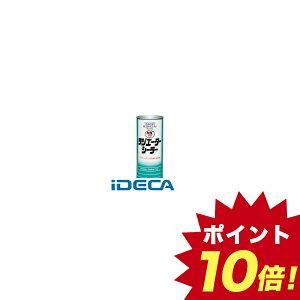 DU08258 ラジエーターシーラー 缶 220ml 【ポイント10倍】