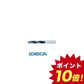 DV22742 アクアドリルEXレギュラ 10.7MM 【ポイント10倍】
