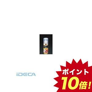 EL38381 420ml 油性 ニススプレー クリアー 【キャンセル不可】 【ポイント10倍】