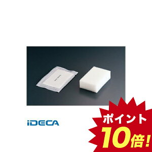 EM16303 ボディスポンジ 1袋50個入 【ポイント10倍】