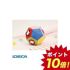 EN35985 フェルトボール作り サッカー 【ポイント10倍】