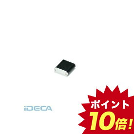 EP61291 【3セット】 直送 代引不可・他メーカー同梱不可 MXA型アルミモバイルケース ブラック/シルバー 【ポイント10倍】