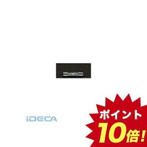 ER58561 1.0Ax125V/6.4mm 径ヒューズ 10本 【キャンセル不可】 【ポイント10倍】
