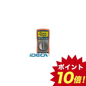 ER64110 デジタルマルチメーター オプション 【ポイント10倍】