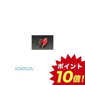 FP07125 13mmx3m 内測・レベル付 メジャ−【キャンセル不可】 【ポイント10倍】